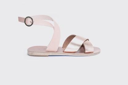 patmos pink bronze