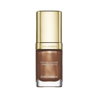 dolce-gabbana-the-nail-lacquer-in-baroque-bronze-1