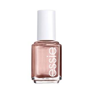 essie-nail-polish-metallics-in-penny-talk-1