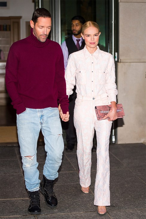 kate-bosworth-new-york-fashion-week