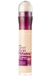maybelline instant age rewing