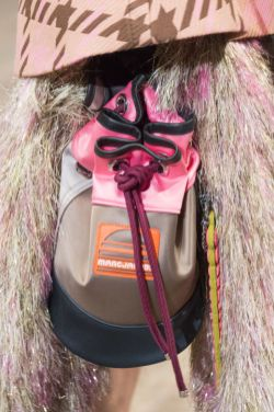 marc jacobgs backpack ss18