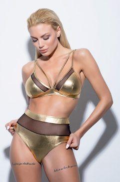 alexandra-panagiotarou-swimwear-golden sico