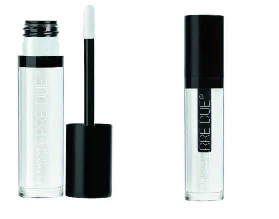 eye shadow gloss by erre due