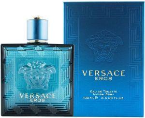38fdfc8ef افضل عطور فرزاتشي الرجالية والنسائية versace perfume | توب اون لاين