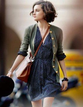 casual-dresses5