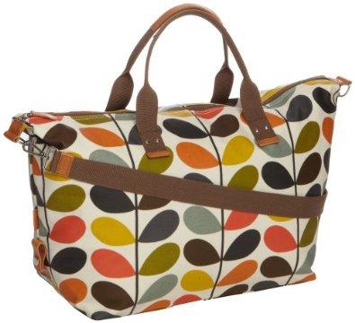 weekend-bags-for-women-13