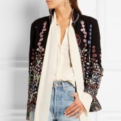 why-you-need-a-floral-embroidered-jacket-for-fall-1914164-1474662703.480x480uc