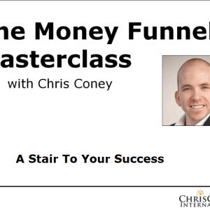 money funnel tutorial