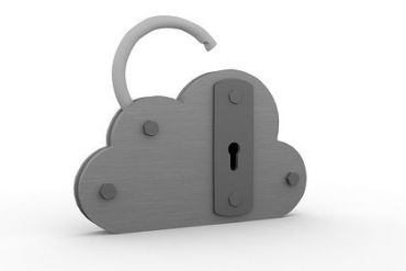 secure-cloud-computing