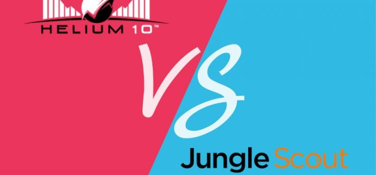 helium 10 vs jungle scout