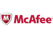 McAfee Antivirus Plus 2019 Activation Code License Free for 6 Months