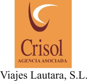 logo Crisol