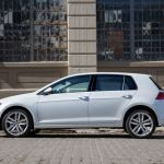 2015 Volkswagen Beetle TDI Review