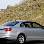 2015 Volkswagen Jetta GLI For Sale