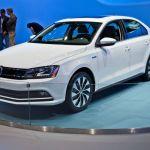 2015 Volkswagen Jetta white