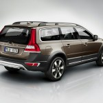 2015 Volvo XC70 T5 Review