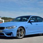 2015 BMW 2 Series Sedan