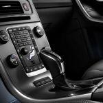 2016 Volvo V60 Functions