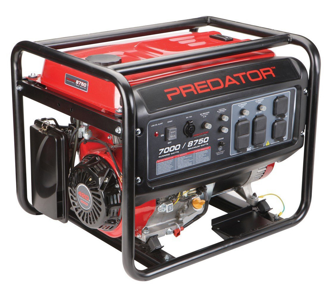 Generator To House Wiring Likewise How To Hook Up Generator To House