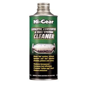 Hi-Gear HG3270e
