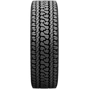 Kumho AT51 Tire