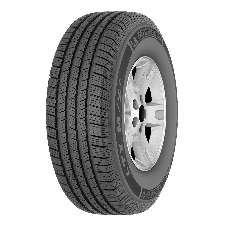 Bridgestone vs Michelin Top Two Brands pared