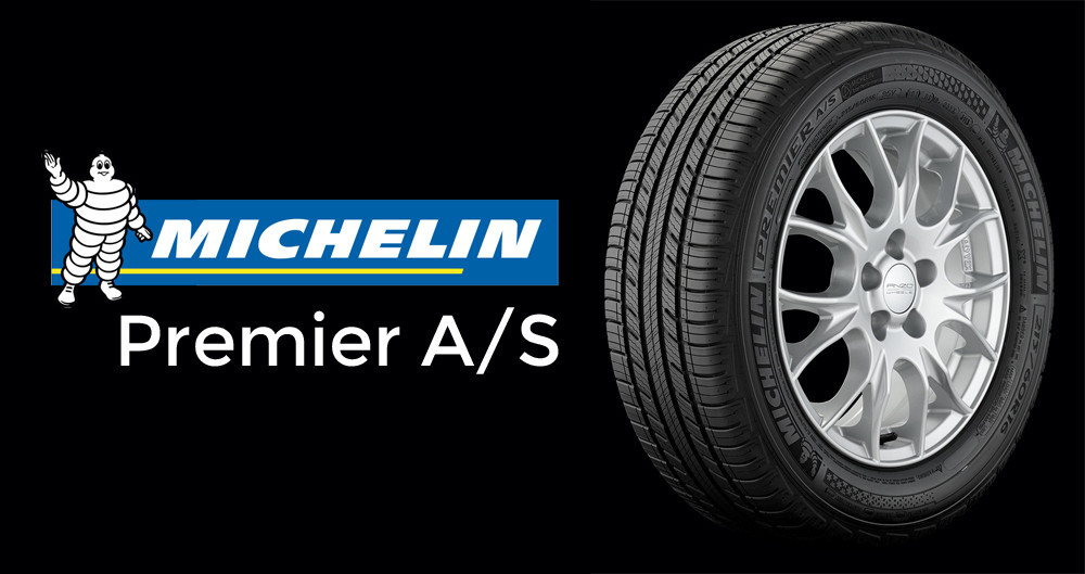 michelin premier a s tires are they the real deal. Black Bedroom Furniture Sets. Home Design Ideas