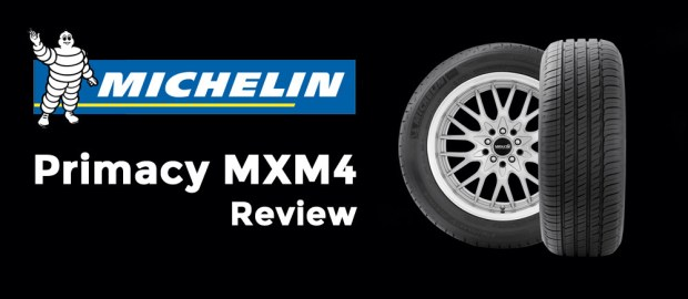 MXM4 Tire Review