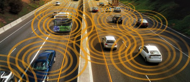 Automated Cars