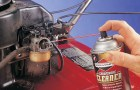 What's the Most Effective Carburetor Cleaner?