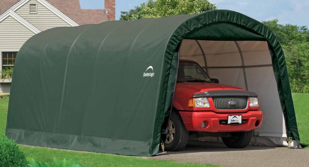 Best Portable Car Garage on the Market