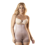 5 Top Post Pregnancy Girdle Reviews