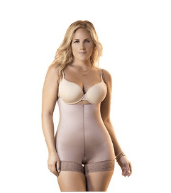 Top Post Pregnancy Girdle Reviews