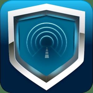 VPN app 2018
