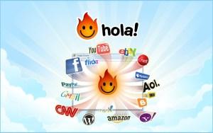 Download VPN apps
