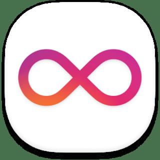useful Instagram apps 2018