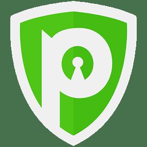 Top VPN apps 2018