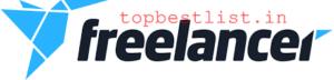 make money online Freelancer sites