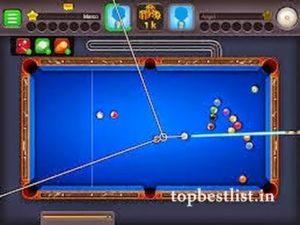 8 ball pool money hack