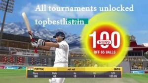 world cricket championship 2 all tournaments unlocked