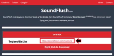 soundcloud-music-download-link-generator