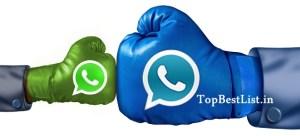 descargar whatsApp plus modded apk
