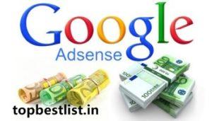 Goodle adsense vs url shortener