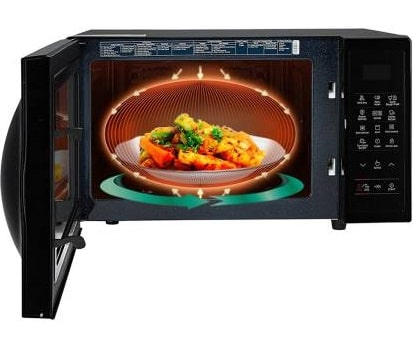 microwave ovens under 10000 in india