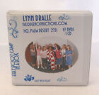 Lynn Dralle Ebay Boot Camp in a Box 2011 How to Sell on Ebay 10 DVD Set