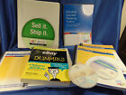 BOOKS Buying Selling on EBAY instructions CDs Marketing eBay Classess a