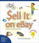 Sell It on EBay : A Guide to Successful Online Auctions by Toby Malina and…