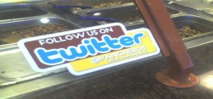 How You Can Grow Your Business Using Twitter