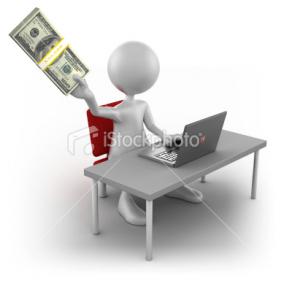 My Top 6 Methods to Make Money Online